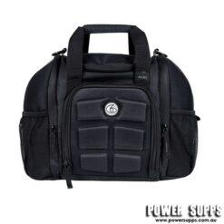 6 Pack Fitness Bags Innovator MINI Pink/Purple