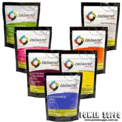 Tailwind Nutrition Endurance Fuel Colarado Cola 50 Serves