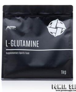 ATP Science Glutaform Unflavoured 500g