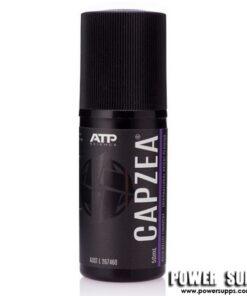 ATP Science Capzea  50ml