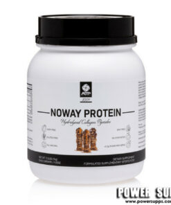 ATP Science NOWAY HCP Protein Pina Colada 1kg
