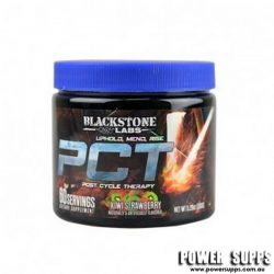 Blackstone Labs PCT 5 Kiwi Strawberry 60 Serves