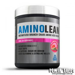 JD Nutraceuticals Aminolean Grape 30 Serves