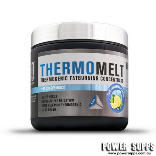 JD Nutraceuticals Thermomelt Watermelon 30 Serves