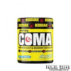 Kodiak Nutrition COMA Rainbow Fruit 30 serves
