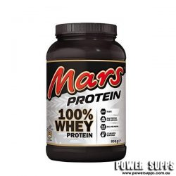 MARS PROTEIN POWDER Mars Bar 800g