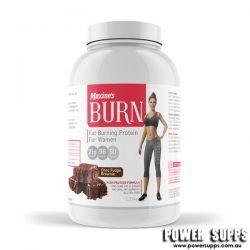Maxine's Burn Protein Choc Honeycomb 1.25kg