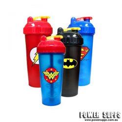 Perfect Shaker Super Hero Series Wolverine 800ml