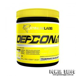 Platinum Labs Defcon1 Watermelon 30 Serves