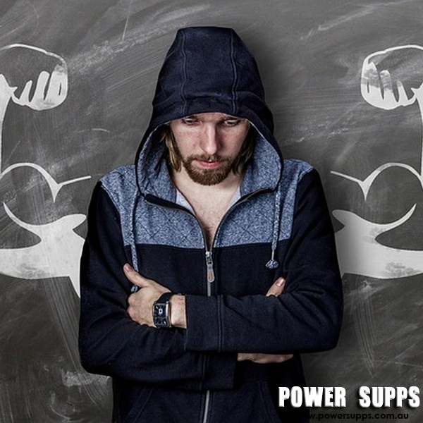 5X5 WORKOUT PROGRAM | Power Supps
