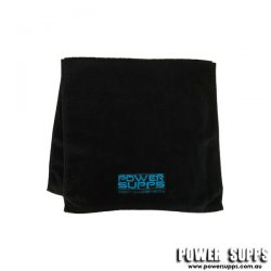 Power Supps Gym Towels