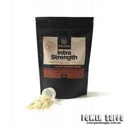 Prana ON Intra Strength Coconut Ice 450g