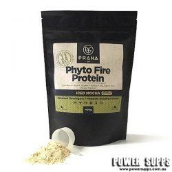 Prana ON Phyto Fire Protein Mint Choc Matcha 1kg