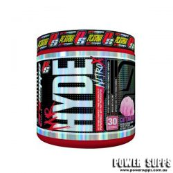 ProSupps My Hyde NitroX Miami Vice 30 Serves
