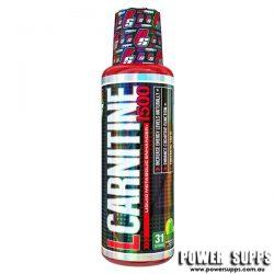 ProSupps L-Carnitine 1500 Blue Raz 32 Serves