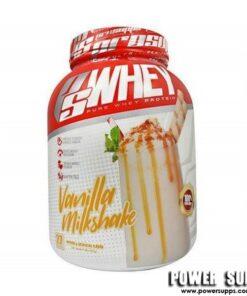 ProSupps PS Whey Vanilla Milkshake 2.27kg