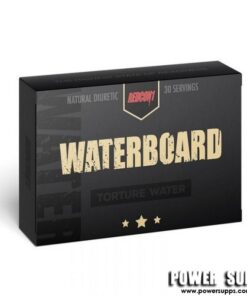 Redcon1 Waterboard Unflavoured 10 Serves