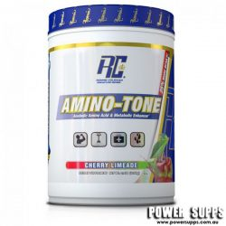 Ronnie Coleman Amino Tone Sour Apple 30 Serves