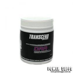 Transcend Supplements D-Aspartic Acid  50 Serves