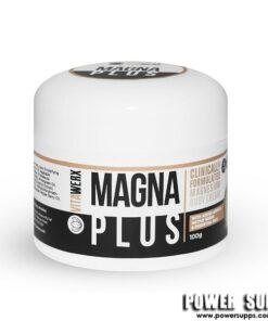 Vitawerx Magna PLUS  100g