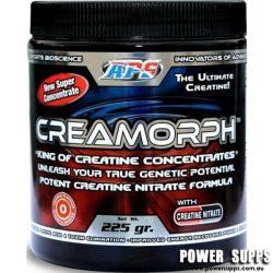 APS Creamorph Creatine  225g