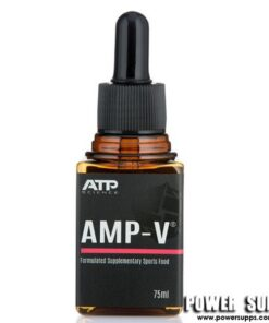 ATP Science Amp V  37.5 Serves