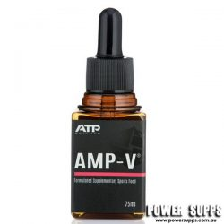 ATP Science Amp V  37.5 Serves