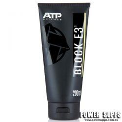 ATP Science Block E3  200ml