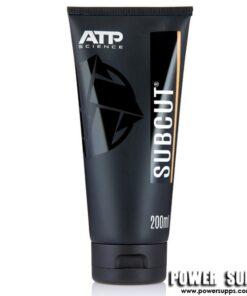 ATP Science Subcut  200ml