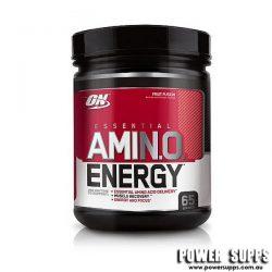 Optimum Nutrition Amino Energy Fruit Fusion 65 Serves