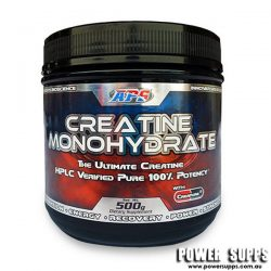 APS Creatine Monohydrate  1000g