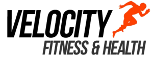 velocity fitness and health