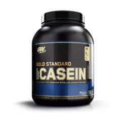 Optimum Nutrition Gold Standard 100% Casein Vanilla 4lb