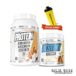 muscle nation protein destiny 30 serve