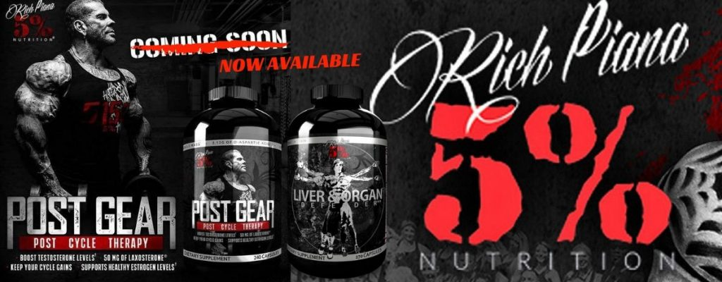 Power Supps   Sports Supplements Online Store, Cleveland, QLD
