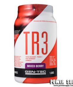 GEN-TEC TR3 Banana 1.4kg
