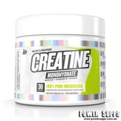 Muscle Nation Creatine  30 Serves