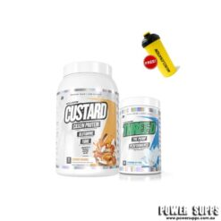 muscle nation custard three-d stack