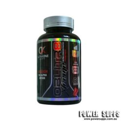 Alpha One Labs Obliter8  60 Capsules