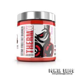 Purge Sports THERMX Berry Blaze 30 Serves