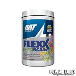 GAT FLEXX BCAA Rainbow Candy 30 Serves