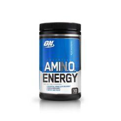 Optimum Nutrition Amino Energy Blueberry Mojito 30 Serves
