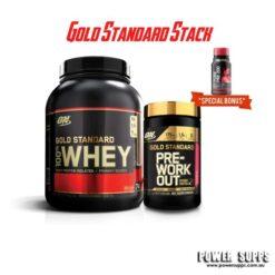 optimum nutrition gold standard whey 5lb pre workout 60 serve