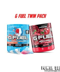 g fuel twin pack