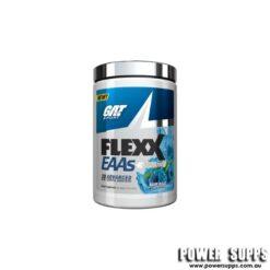 GAT FLEXX EAA + Hydration Apple Pear 30 Serves