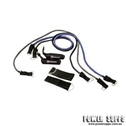 myopure tube resistance band kit