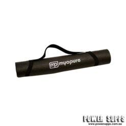 myopure yoga mat
