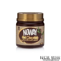 ATP Science NOWAY Hot Chocolate Hot Chocolate 1kg