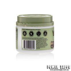 atp science licorice super booster tea info