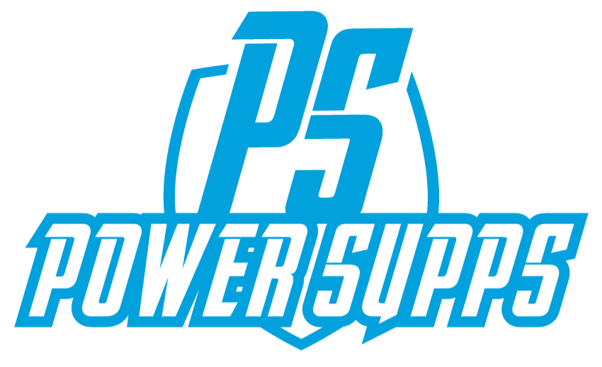 Power Supps